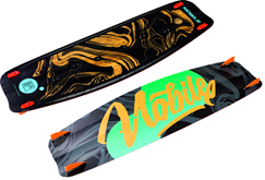 kiteboard 2019 NOBILE NHP WMN