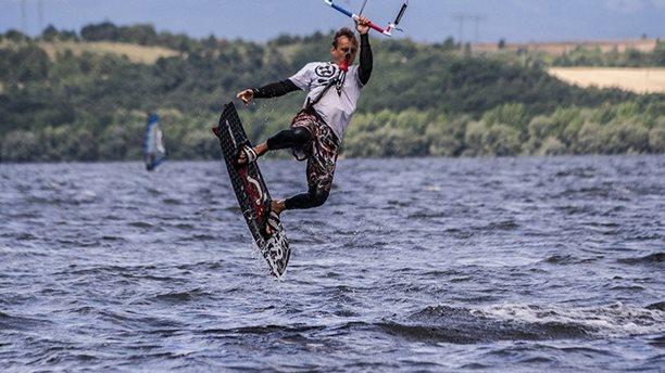 nechranice-31-07-2013-kiteboarding-nobile-flysurfer-meatfly- 256.jpg