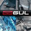 Suchý oblek GUL - FOTO TEST