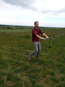 Landkiting-Harakiri-kite-kurz-Praha-6-6-2020-