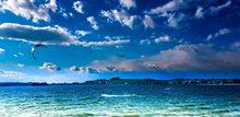 Kitesurfing-Vis-co-je-to-za-kite-spot (1)-Znáš tento kite spot?