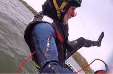 Paddle-board-Terlice-a-SUPfoiling-den-ctvrty-