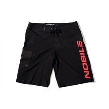 Board shorts NOBILE 2018 Black