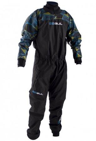 suchy-oblek-kitegul-code-zero-stretch-uzip-drysuit