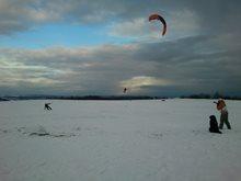 harakiri snowkiting kurz veselský kopec oderské vrchy 1.JPG