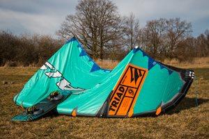 Kitesurfing-Naish-Kites-S25-–-testujeme-novinky-