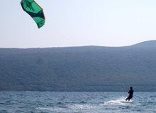 08-harakiri-kiteboarding-kurz-lefkada-15.jpg