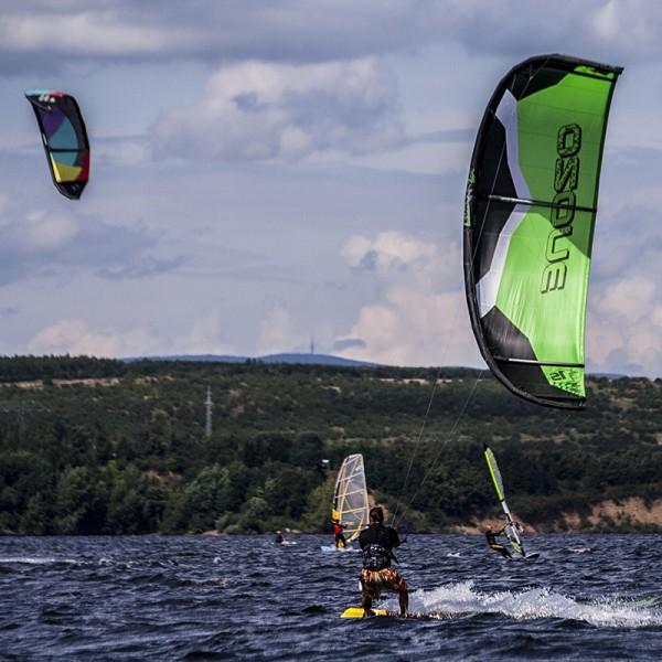 nechranice-31-07-2013-kiteboarding-nobile-flysurfer-meatfly- 183.jpg