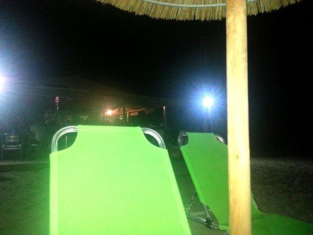 Kitesurfing-LEFKADA-BEACH-PARTY-lefkáda  Ag. Nikolaos