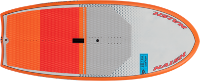 SUP foil board 2020 Naish Hover Carbon Ultra