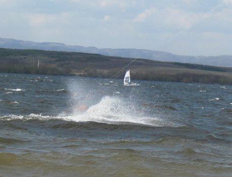 kite tahosh nechranice kiteboarding 004.JPG