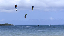 Kitesurfing-Interview-Flysurfer-BOOST-designer-Boost_kitesurfing_flysurfer_kite-Andi