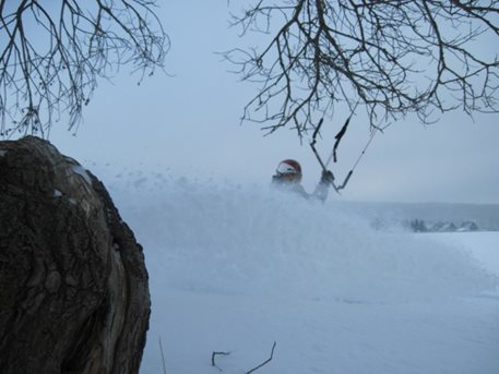 snowkite tahosh 07.JPG
