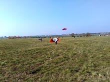 Harakiri kite kurz Brno-03.jpg