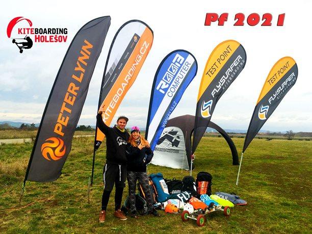 Landkiting-Pf-2021-