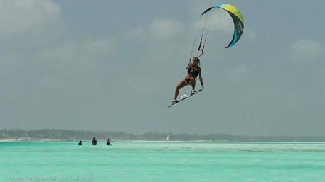 zanzibar-kitesurfing-kite4fun-11.jpg
