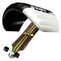 set kite PLKB Impulse 3,0 + longboard Atom 39