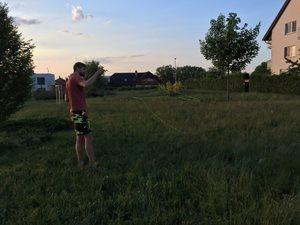 Kitesurfing-Radost-z-noveho-draka-