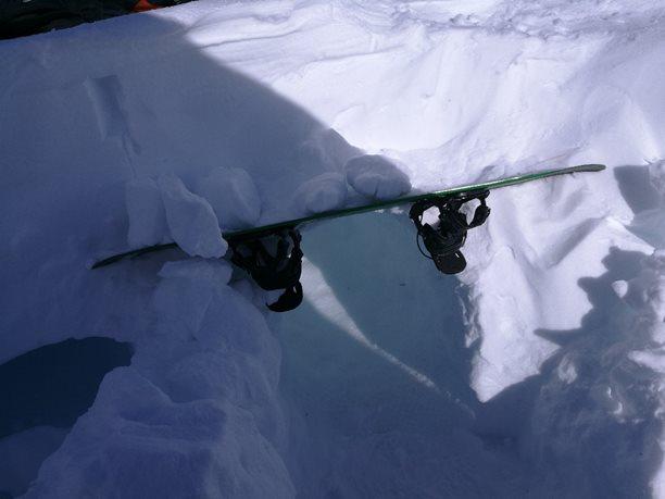 snowkite_zahrab_kiteboarding_hardangervidda33.jpg