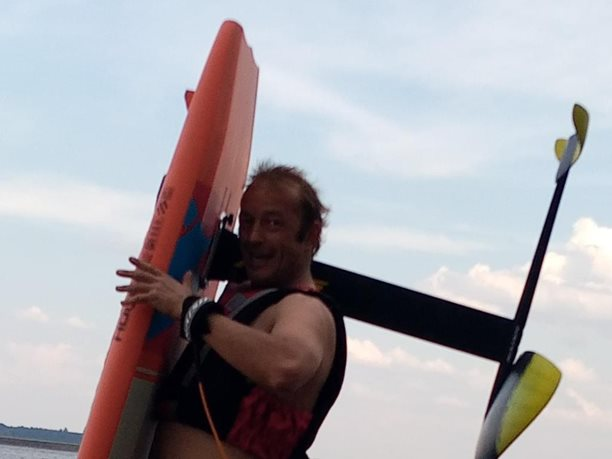 Wing-boarding-Naish-Wing-boarding-Tour-2020-Naish Wing-boarding Tour 2020 - Tahosh jde na to