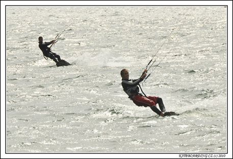 naish-torch2011-torch-flysurfer-nobile-kiteboarding-13.jpg