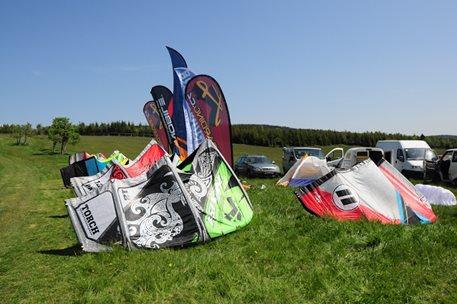 lukash_tomex_kiteboarding_snowkiting_landkiting_naish_flysurfer_nobile_DSC_8305.jpg
