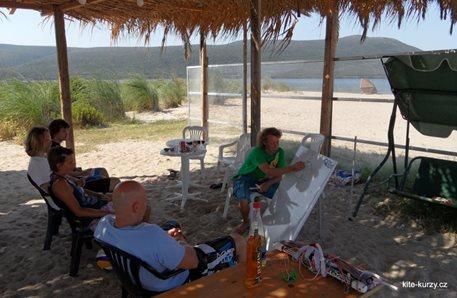 kiteboarding-kite-kurzy-harakiri-lefkada-lefkaz-02.JPG