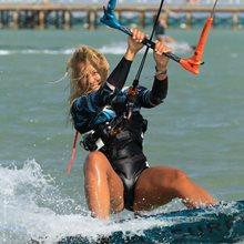 Kitesurfing-Novy-Sonic3-