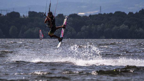 nechranice-31-07-2013-kiteboarding-nobile-flysurfer-meatfly- 158.jpg