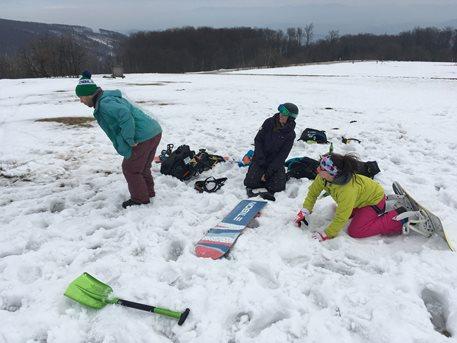 Snowkiting-Jarni-pojezd-za-bukem-