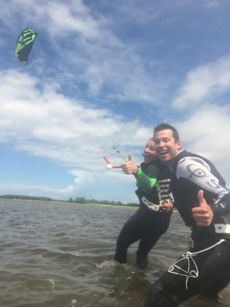 kiteboarding-rujana-HARAKIRI-kite-kurzy-82.JPG