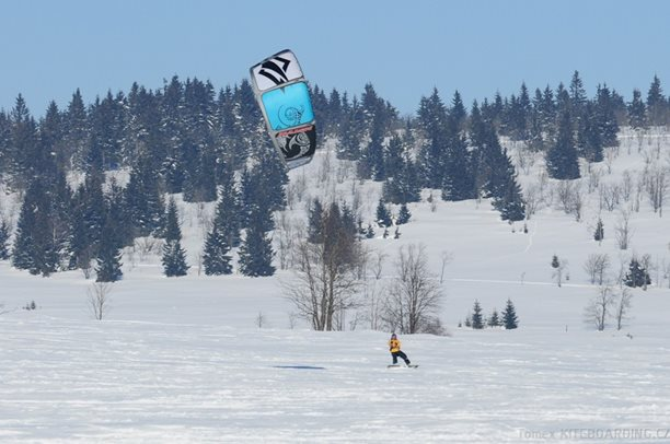 mcr-abertamy-2012-flysurfer-nobile-naish-tomex-5732.jpg