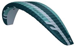 kite Flysurfer Soul2