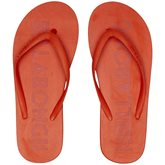 Flip-Flops Billabong Sunlight Samba