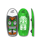 SUP Wing-board Indiana Carbon - 88l
