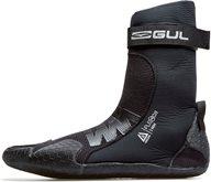 Neoprénové boty 5mm '20 GUL Flexor Split Toe BO1300