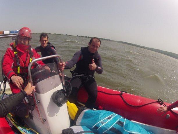 kiteboarding-kurz-hluboka-voda-na-clunu-jizni-morava-nove-mlyny-palava-16.JPG