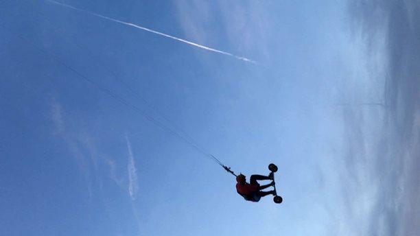 Landkiting-BIG-AIRY-v-Holesove-