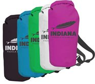waterproof bag Indiana 25l
