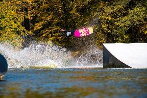 Wakeboard-posledni-letosni-Karvanky-