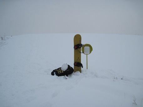 snow kite Praha 01.JPG