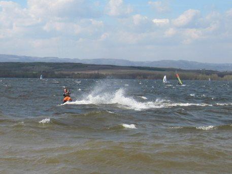 kite tahosh nechranice kiteboarding 002.JPG
