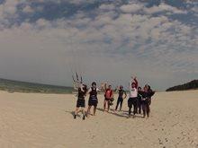 harakiri-kite-surfing-kurz-hel-polsko-10.JPG