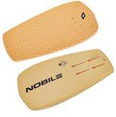 Nobile 2022 Pocket Skim Foilboard