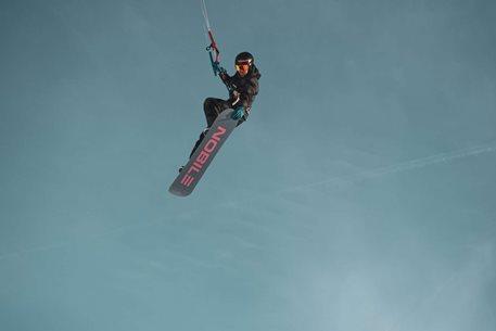 Snowkiting-S-Mirou-v-Jesenikach-