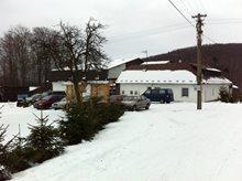 harakiri-kurz-snowkiting-vojsin-101.jpg