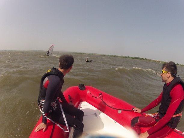 kiteboarding-kurz-hluboka-voda-na-clunu-jizni-morava-nove-mlyny-palava-43.JPG