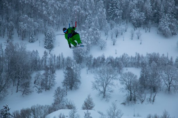Snowkiting-Sobota-na-Moldave-
