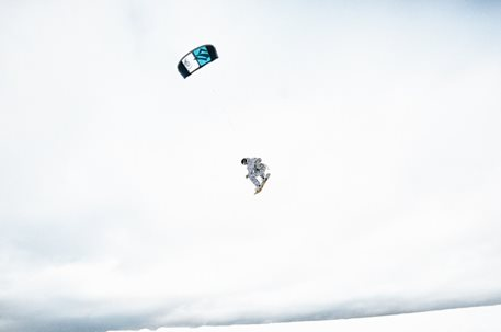 snowkiting-pribram-11.jpg