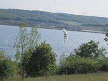 kite-flysurfer-speed3-kiteboarding-v-bezvetri-2.JPG